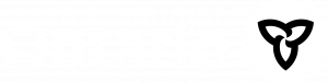 Govt Ontario Logo