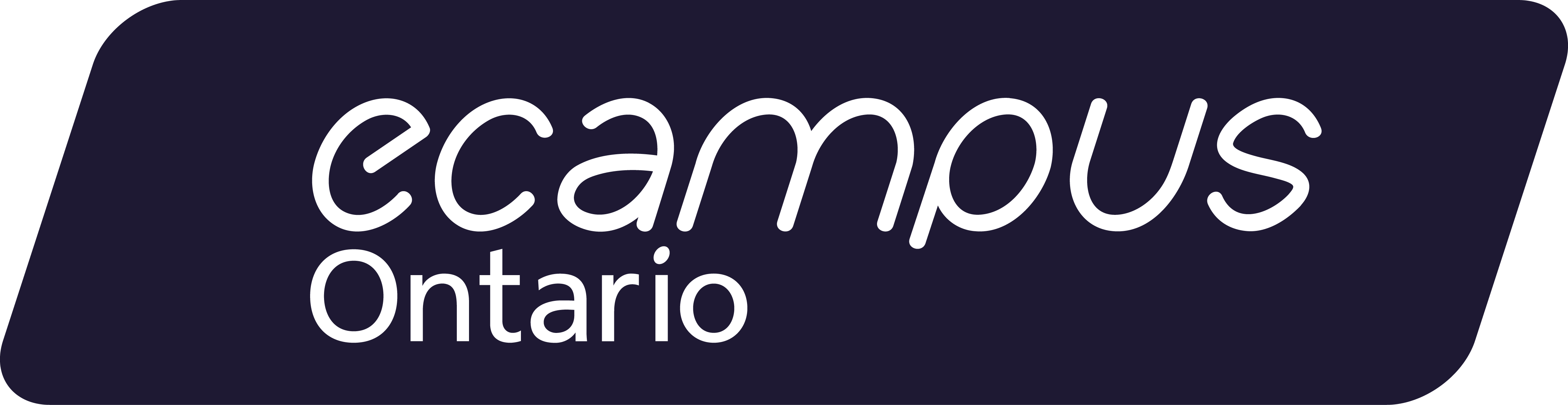 eCampusOntario Strategy