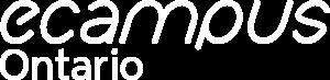 ecampusontario logo