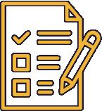 participate in survey
